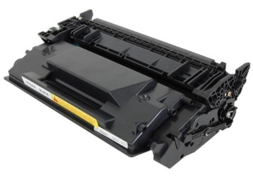 HP Laserjet Pro MFP M426fdn Ink Toner