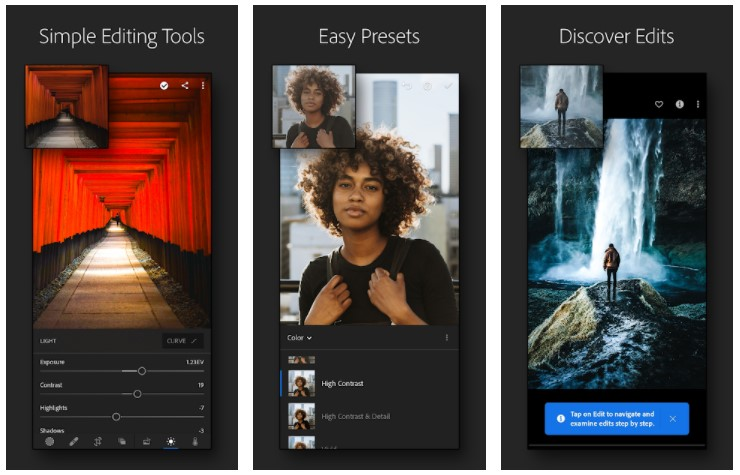 Best Free Apps For Photo Editing To Help You Edit Like A Pro Nccpmw